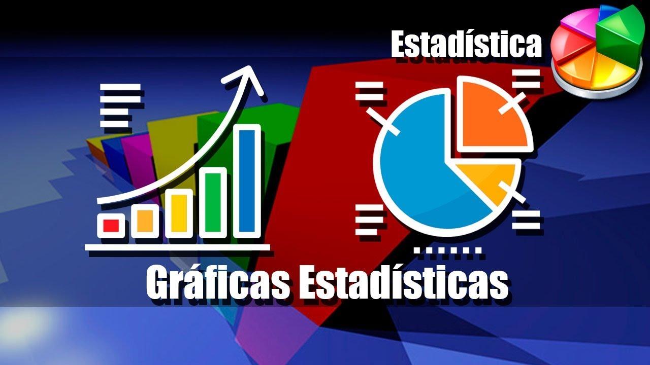 Download Diagrama de Barras, Polígono de Frecuencias y Gráfica Circular - Ejemplos y Ejercicios
