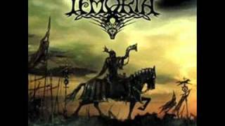 Lemuria ~ A Day Of Reckoning