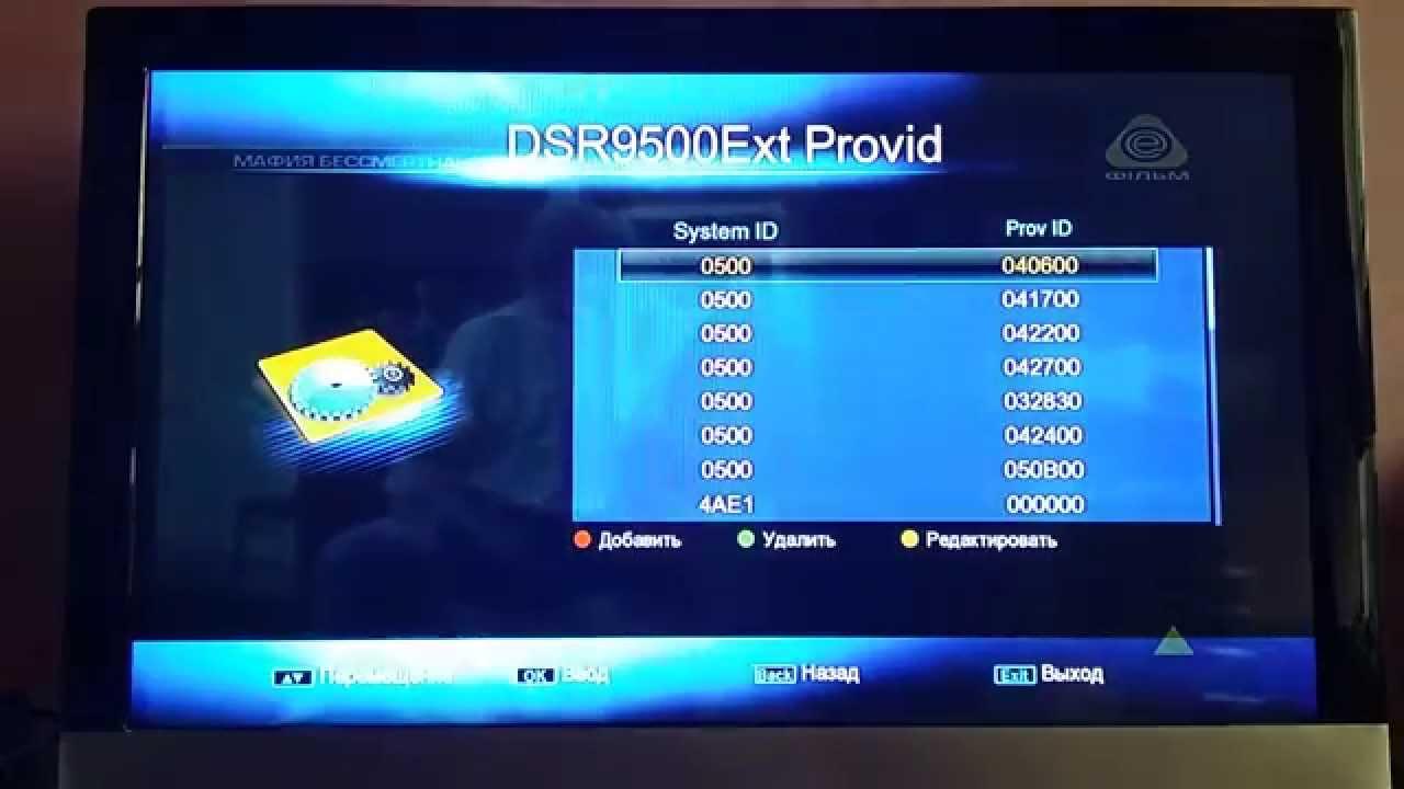 U2c mini base k0 продажа в интернет магазине спутникового оборудования. Пульт ду sat-integral s-1226 hd k3, u2c mini k3, q-sat st 03/04,