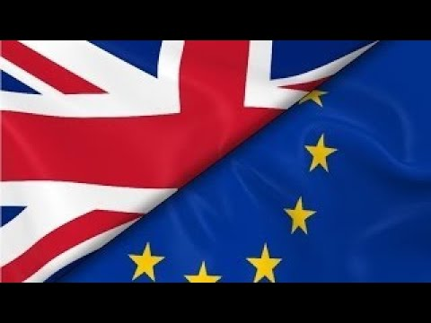 Brexit 2016! United Kingdom Leaves The European Union! What This Means For YOU!