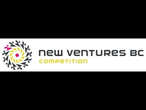 NVBC Summer Seminar: Social Media and Media Training Strategies