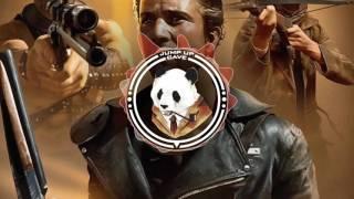 Twenty One Pilots - Heathens (Krusty & Captain Bass BOOTLEG) {FREE DOWNLOAD}