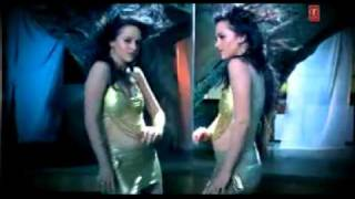 LEKE PEHLA PEHLA PYAAR....hindi remix Must  song