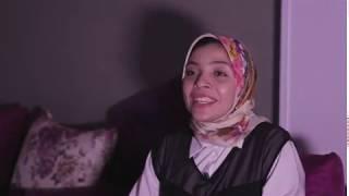 أنغام أساميك الكتيره غناء هدى المصرى