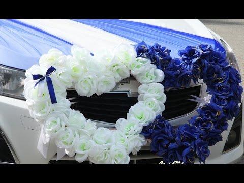 Лимузины прокат и аренда лимузинов на свадьбу от 1500 руб