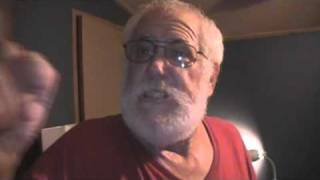 Angry Grandpa - Money order mayhem 3