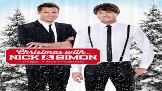 Nick & Simon - Mistletoe And Wine (Christmas with Nick & Simon)