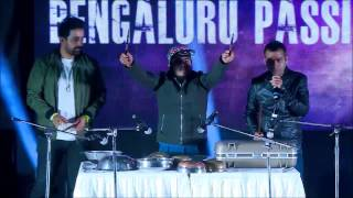 India's best drummer - bhavesh bafna RB