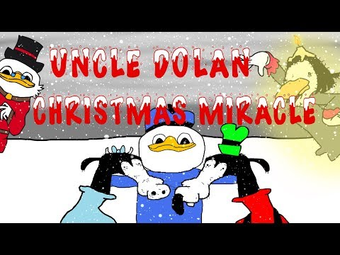 uncle-dolan---christmas-miracle