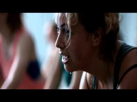 Ce film choc va réconcilier les femmes avec le sport