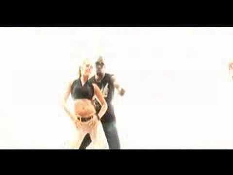 """Abege : """"I Like It"""" (feat. Kaysha)"""