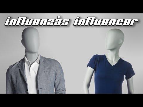 CAFFMANÓK – Influenzás influencer mp3 letöltés