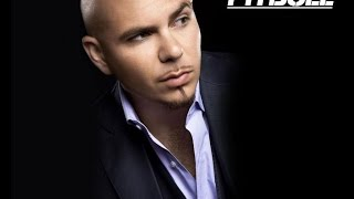 Pitbull ft. Fuego - Mami Mami
