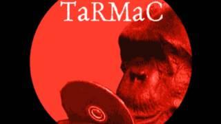 Tarmac (Louise Attaque) tout petit.wmv