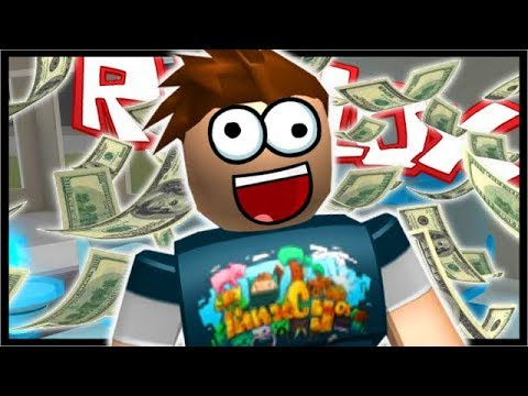 A $750000 DOLLAR APARTMENT!? | Pokemon Brick Bronze | Ep 62