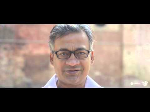 PORJASH 6 | Episode 07 | Shantilal Mukherjee | Support Good Theatre