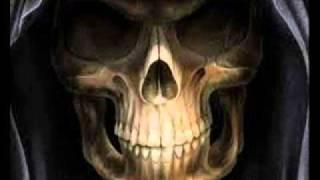 """MS 13 - El Travieso ft El negro -"""" Truchas Alertos """""""