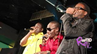 Singing Melody-s ALBUM LAUNCH ft LUST | JAN 2012 HD