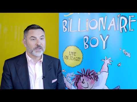billionaire-boy-uk-tour-trailer-2019