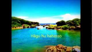 JD Crutch - Ya Ni Håyi U Kuentos (Lyrics)