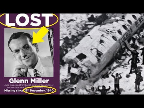 5 Unexplained Mysteries Of World War II!