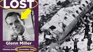5 Unexplained Mysteries Of World War II!