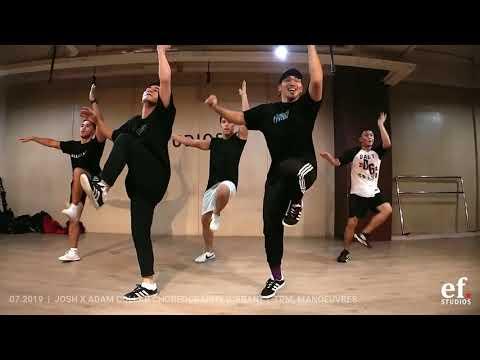 fancy-twice-josh-x-adam-collab-choreography-tpm-ef-studios