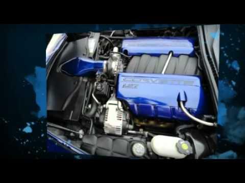 2007 lemans blue 2lz z06 corvette world llc dallas tx youtube. Black Bedroom Furniture Sets. Home Design Ideas