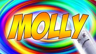 I TRIED MOLLY