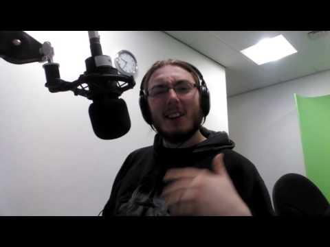 """Gary Yourofsky """"Best Speech"""" Review Part 1"""
