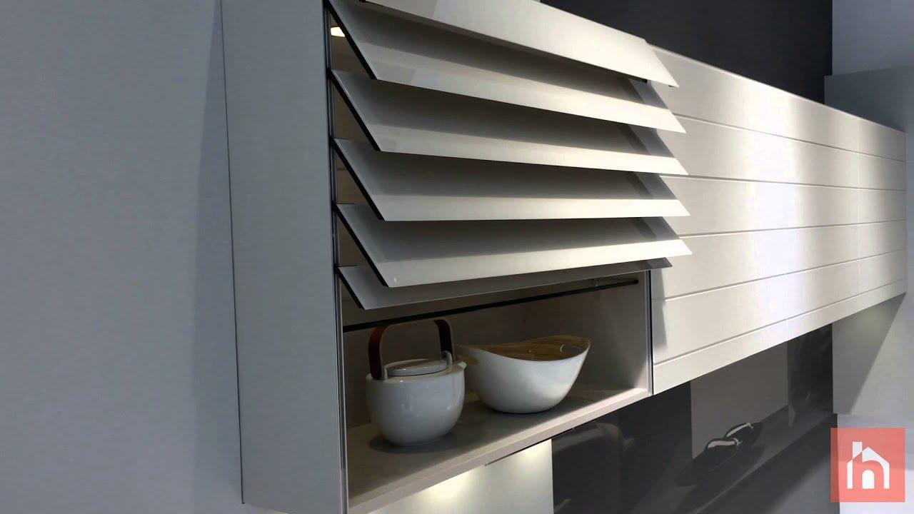 Bi Fold Kitchen Cabinet Doors The Honest Cat Food Accordion Cabinets Matttroy