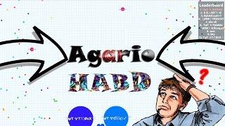 Agario bots team | solo | Best moments | Смотреть до конца :) | Video #8