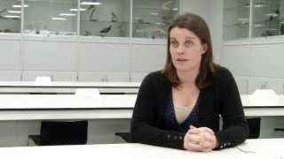 Biomedical Science and Public Health - University of Derby