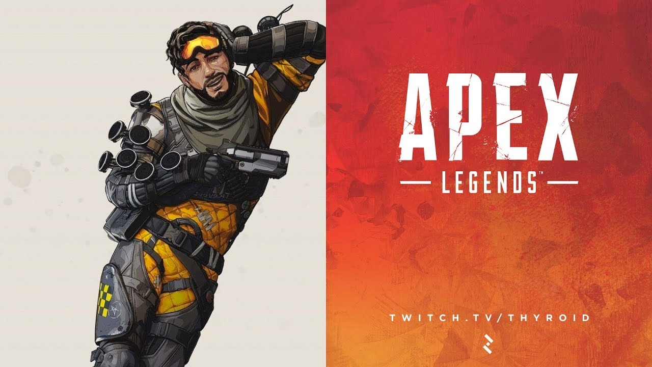 XIM APEX – Apex Legends Config Tutorial | Apex Legends Wiki