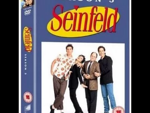 Seinfeld Seasons, Ranked The Best to Worst