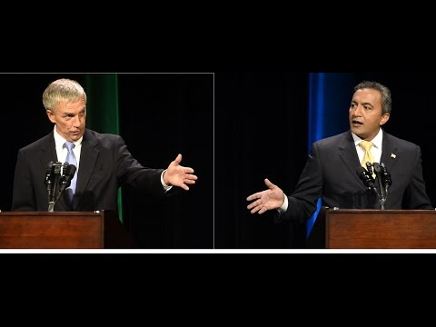 Ose and Bera on Islamic State of Iraq and the Levant