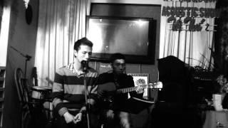 Acoustic Show  - Trót Yêu (Cover)