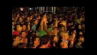 itunes Festival - I