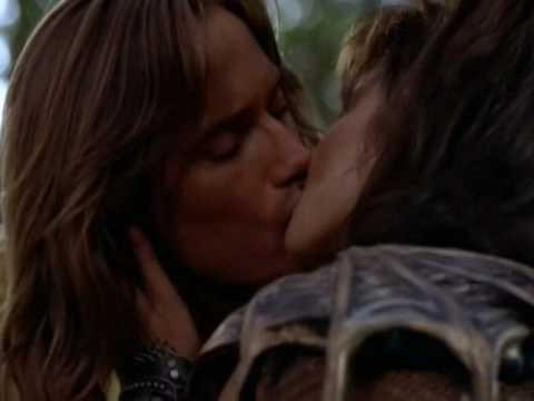 hercules and xena relationship