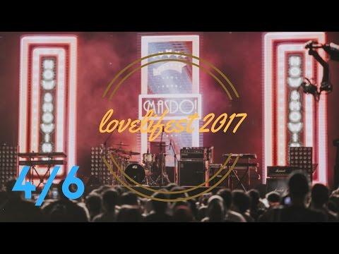 Masdo Lovelifest 2017 4/6
