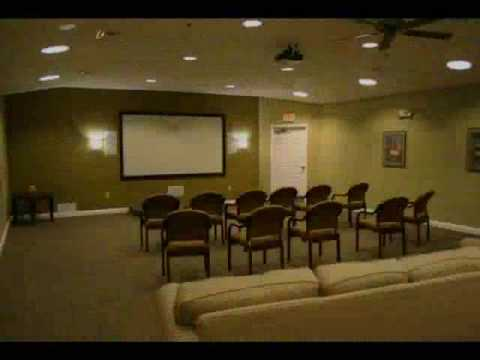 Heritage Pointe Assisted Living Omaha NE