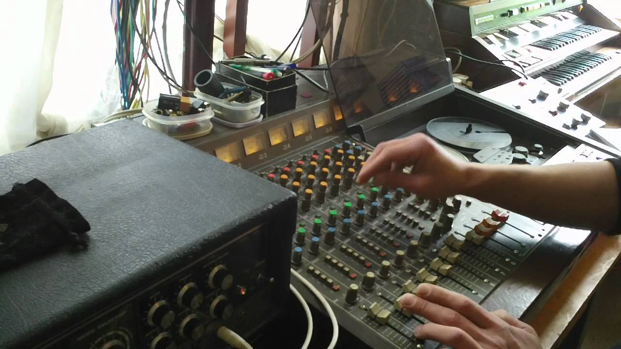 Download Peace of mind - Diana Bada - live Bakery studio mix