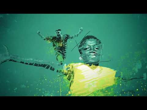 LFC International Academy Player Inspiration - Steven Gerrard