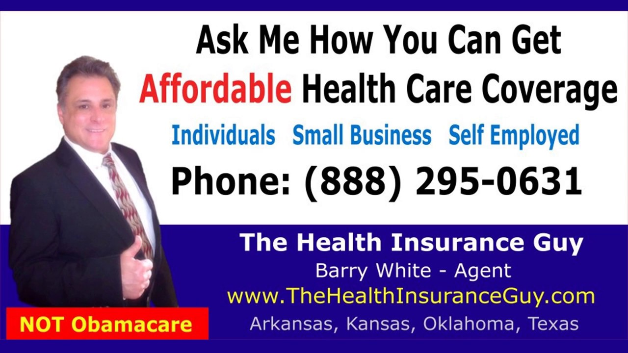 Obamacare Quotes Health Insurance Quotes For Individuals Delectable Texas Health