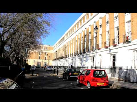 Urban Telly - All In London's Guide to Islington