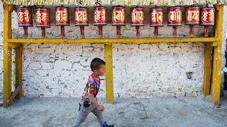видео Туры в Бутан отель Tashi Namgay Grand цены