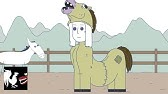 Barbara Punkelman 6 - Rooster Teeth Animated Adventures