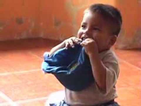 RAW ROCK MISSIONS To Ecuador