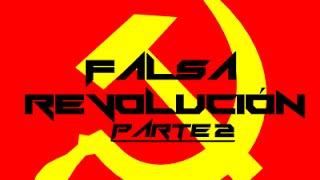 Falsa Revolución 2