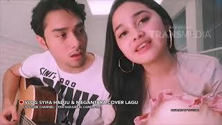 Tvlog Tipe Pacaran Anak Zaman Now 18 11 18 Part 2